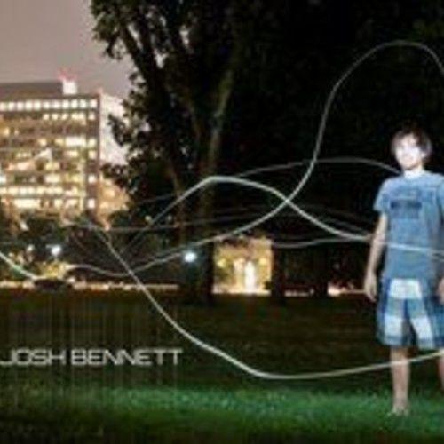 Josh Bennett