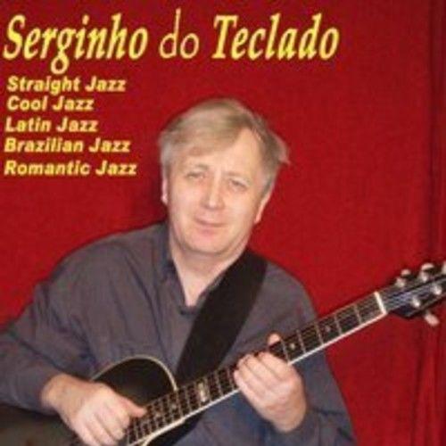 Serge Stodolnik