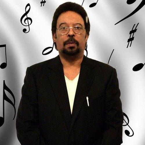 Paris Holley Composer