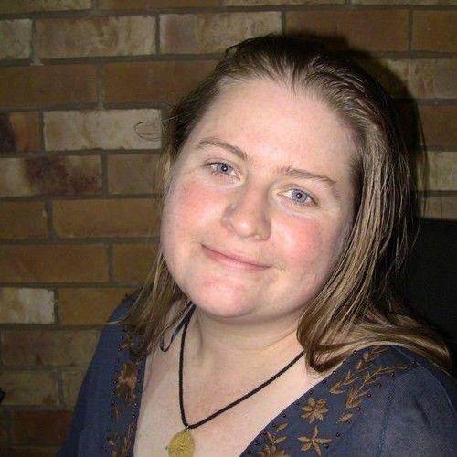 Celeste Palmer
