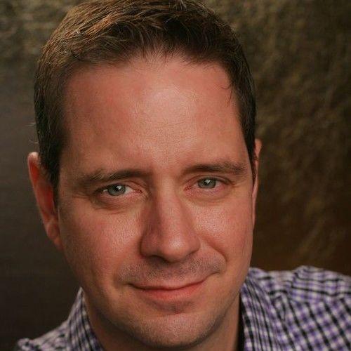 Glen Kinnaird