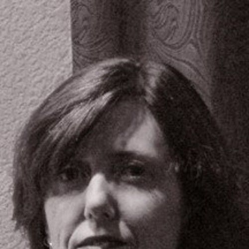 Christine Autrand Mitchell