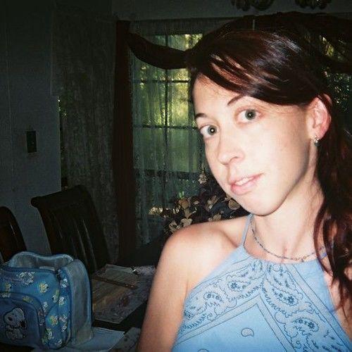 Amber Rene Allen