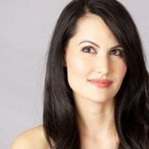 Danielle Doolin Ward