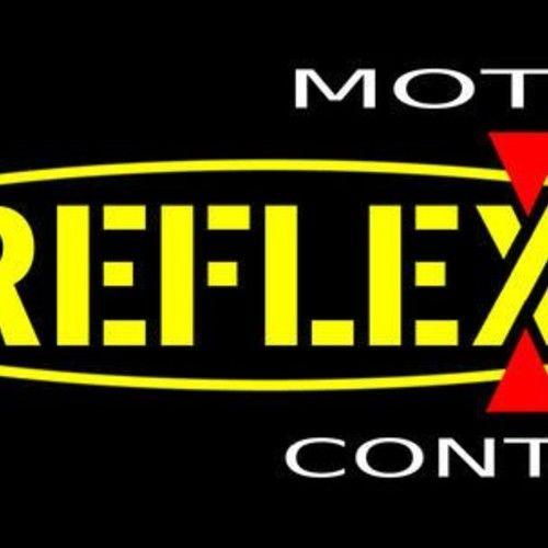 Reflex Motion Control