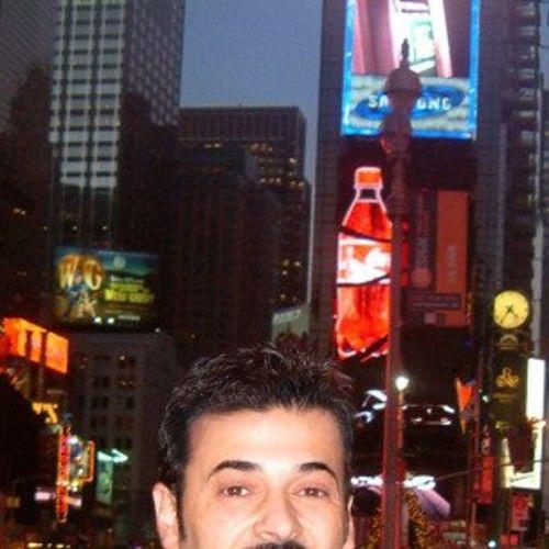 David Dez Hernandez