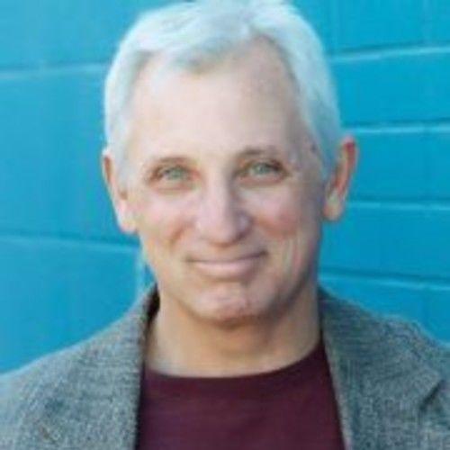 Mitch Teemley