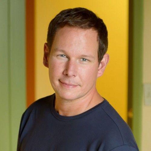 Michael Loos