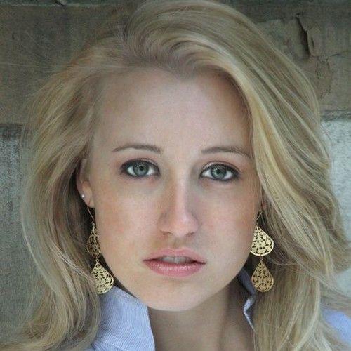 Lauren Rayner