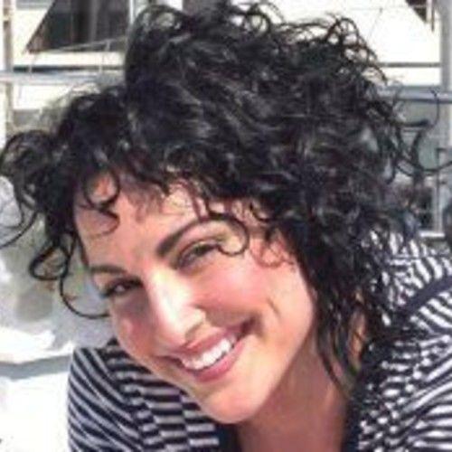 Maria Lucia Safi