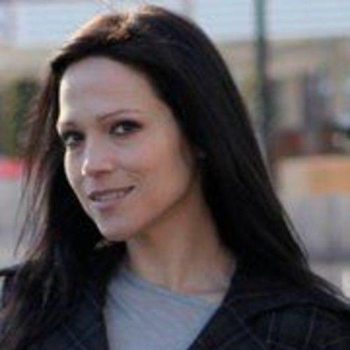 Amy Joos