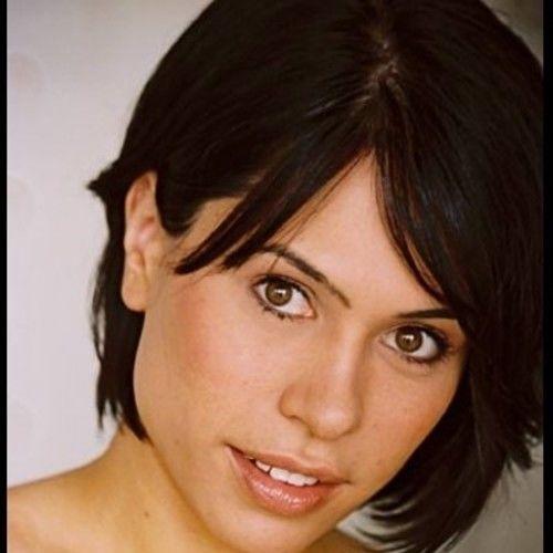 Gina Ferranti