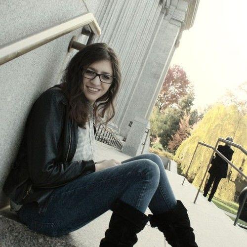 Ariana Sigel