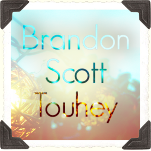 Brandon Touhey