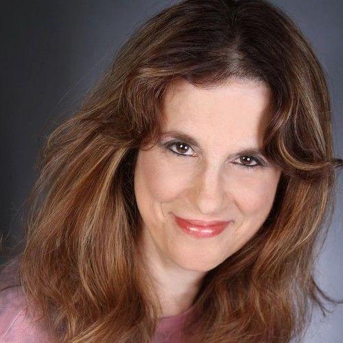 Lisette Brodey