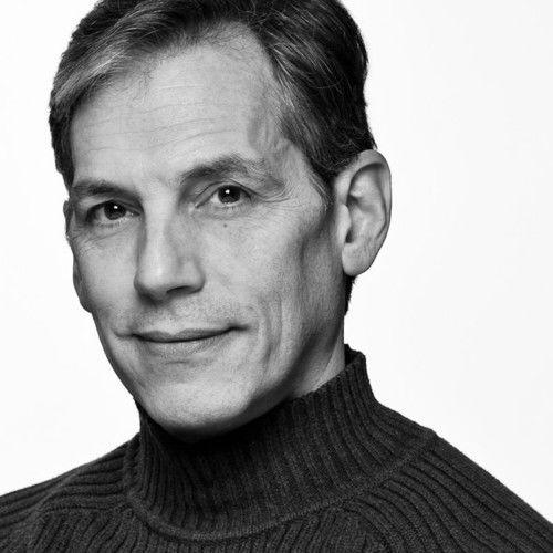 Greg Koorhan
