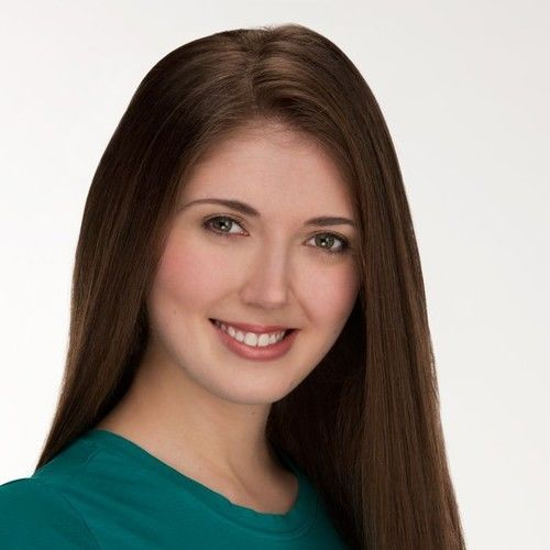 Erin Sylvia
