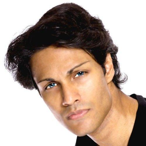 Ashif Gazi