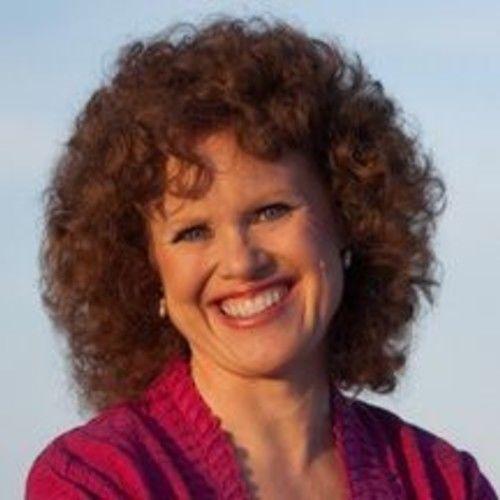 Donna Andersen