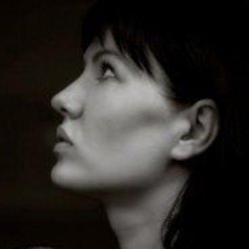 Agata RzepkaNazha