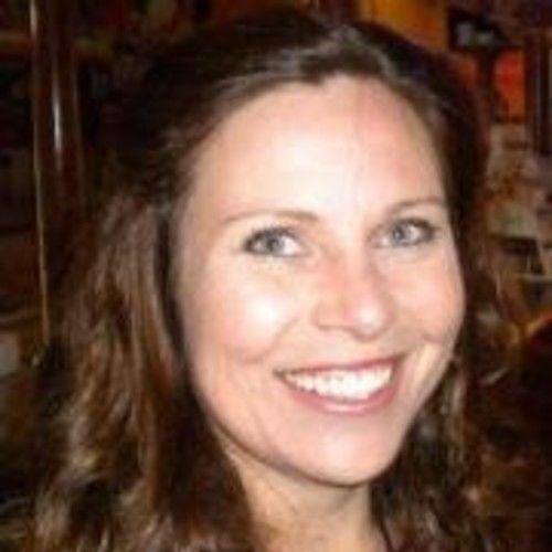 Tess O'Flaherty