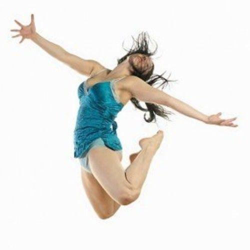 Melissa Pihos