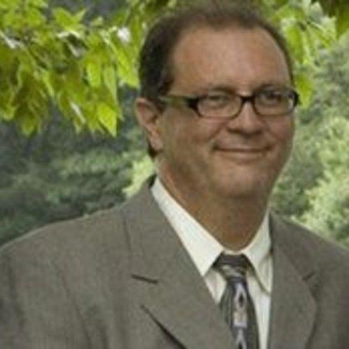 Ed Ginni