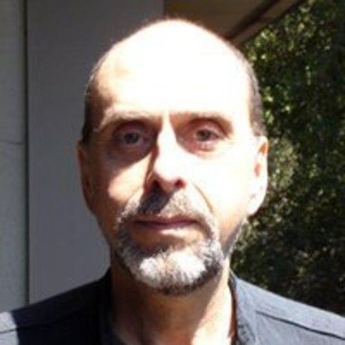 Mark Allan Kaplan