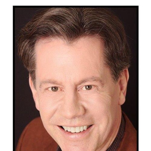 Mark Hofmaier
