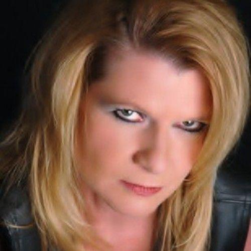 Julie Pierson