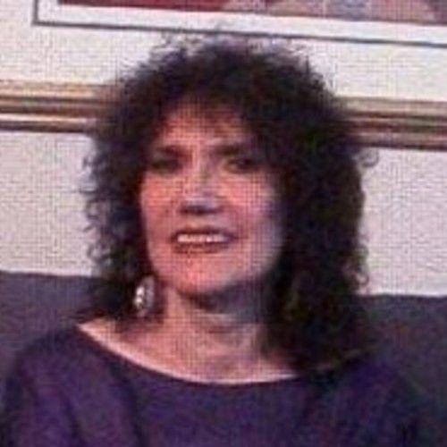Anna Filameno