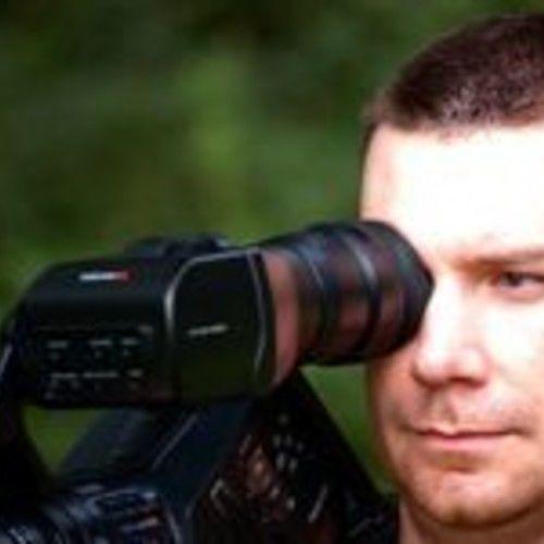 Dave Gedney