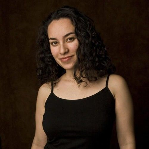 Tatiana Pico