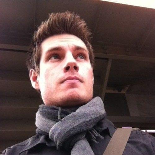 Ryan Killackey