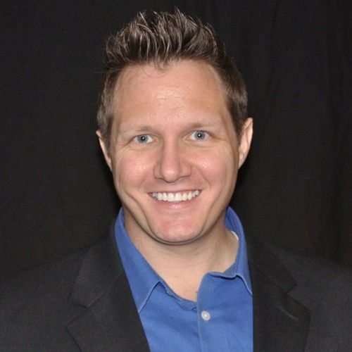 Bryan Lee Whatley
