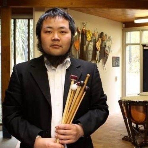 Takumi Motokawa