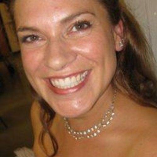 Rachel Lipsey