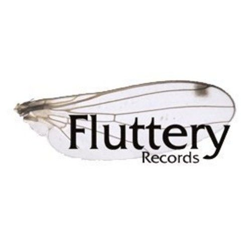 Fluttery Records