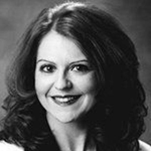 Lori Cummings