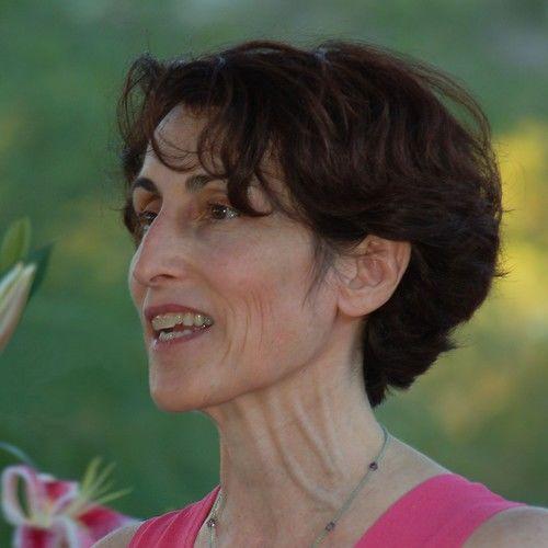 Carol Mauriello