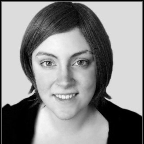 Heather Greig