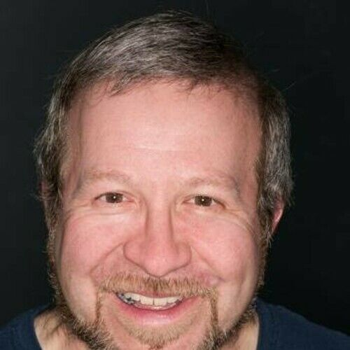 David Pulson