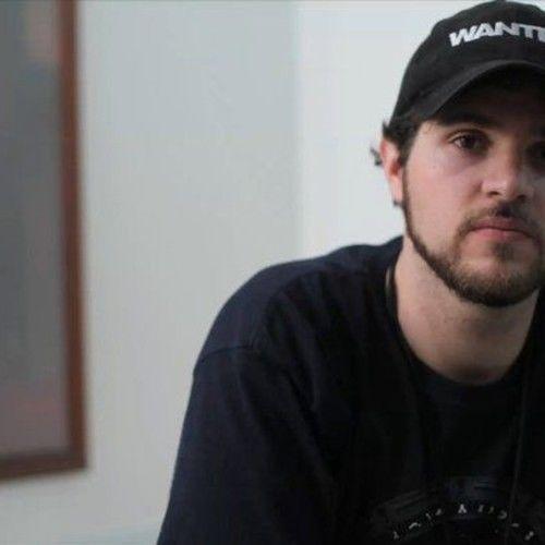 Ryan Magrish