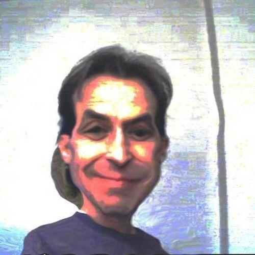 Brian M. Bystrom