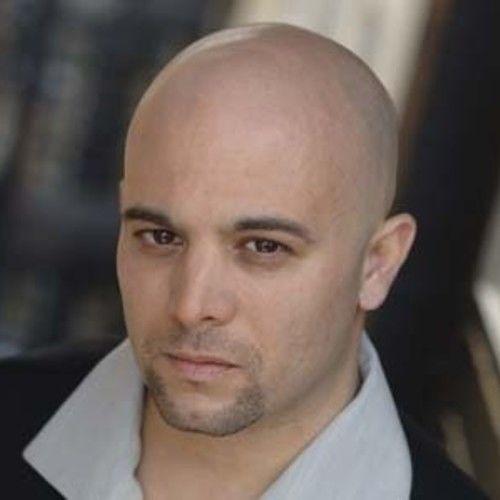 Steve DiGennaro