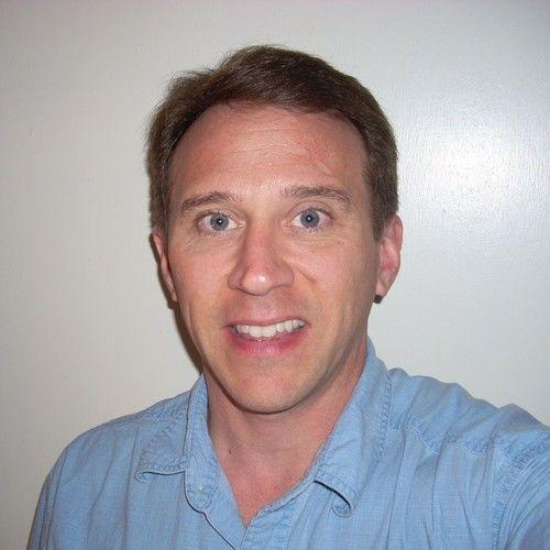 Brian C. Sampson