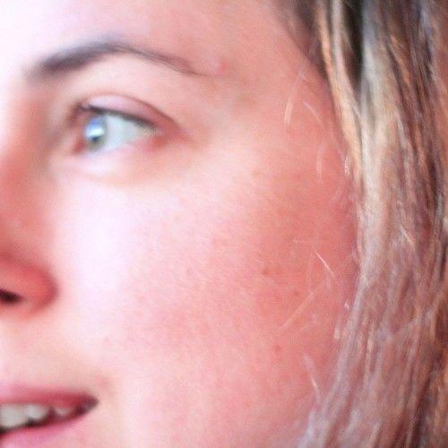 Arianna McGregor