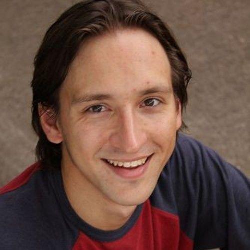 James Wetuski