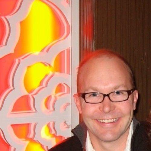 Matt Cobleigh