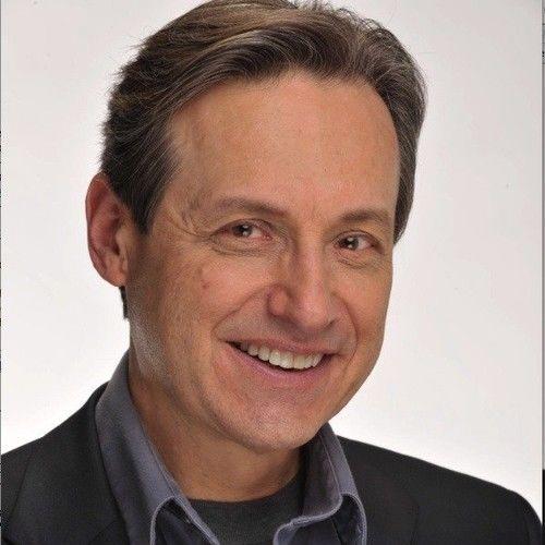 Peter Haydu